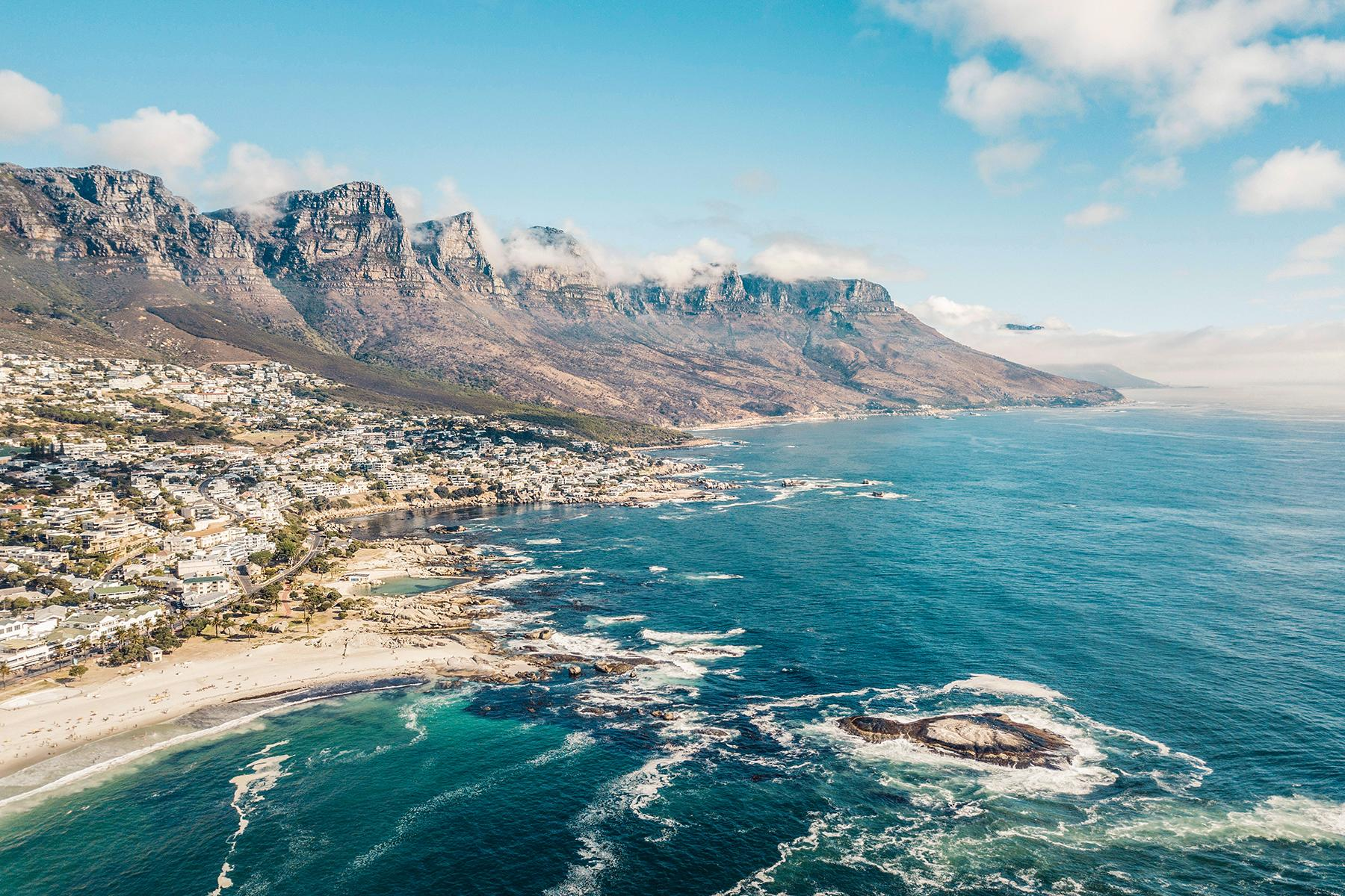 04_BeachHoneymoon__CapeTown_4.) john-o-nolan-rqrv0bbzMLg-unsplash