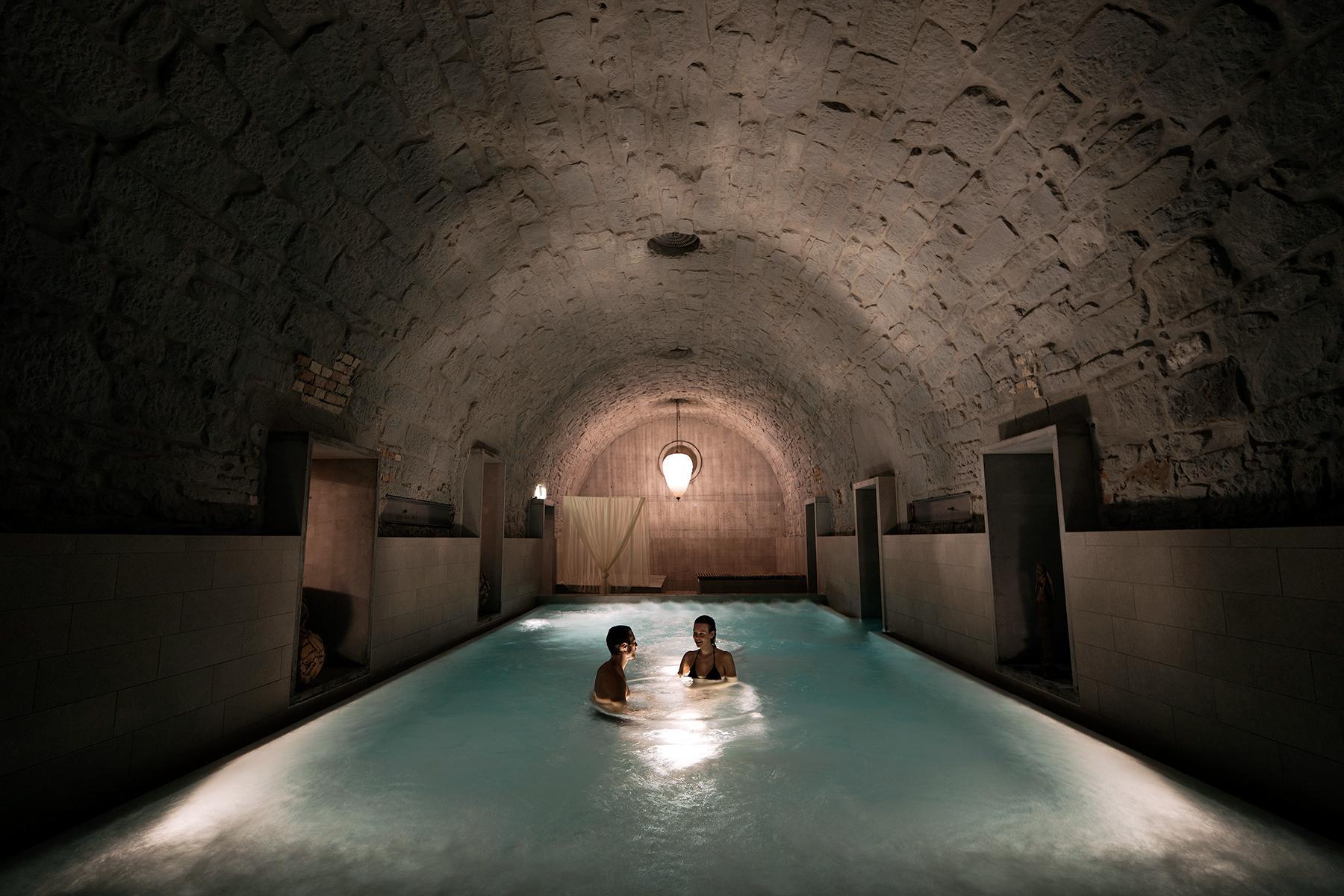 06_KinkyAmenities__B2BoutiqueHotel_6.) Copyright by Aqua Spa_Resorts_Thermalbath & Spa Zurich