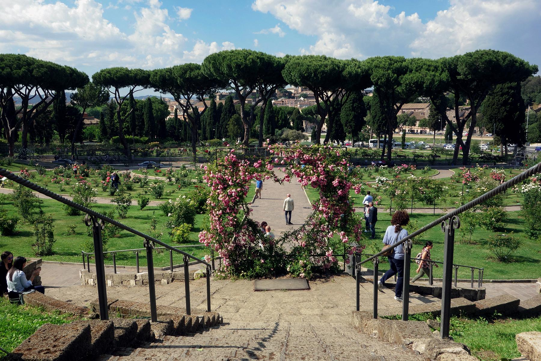 10 Under-the-Radar Things to Do in Rome