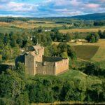 10_UKPopCulture__DouneCastle,Stirling_10.) visitscotland_26542746925