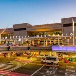 11.2_WorstAirport__LAX_shutterstock_1287982411