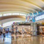 11_WorstAirport__LAX_shutterstock_671259784