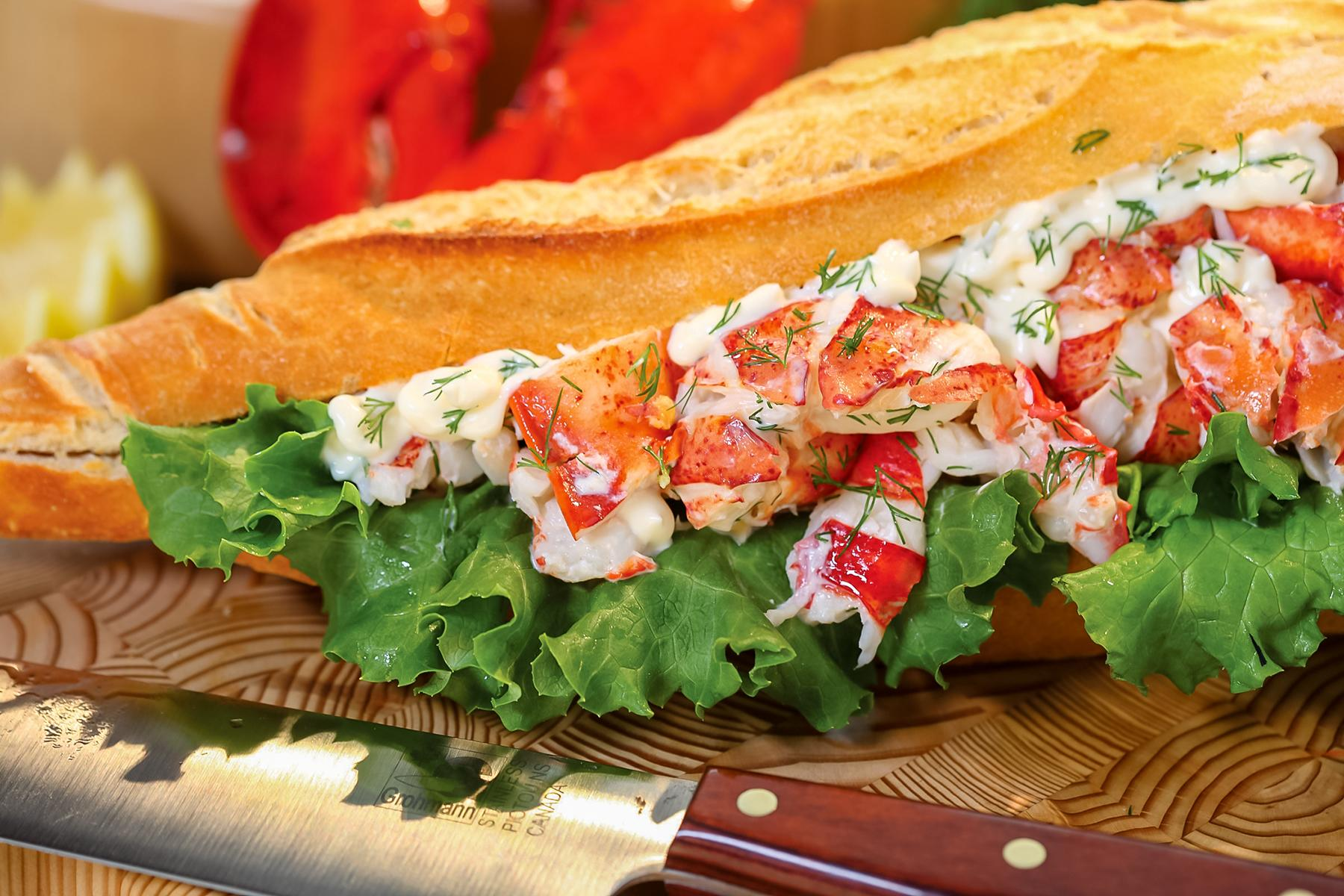 9.) Citrus Lobster Roll.jpg