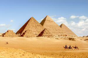 11 Tour Companies to Make Your Trip to Egypt More Successful