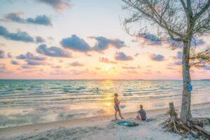 HERO_2__Cambodia_Beach_shutterstock_474329215