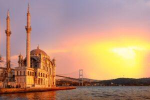 HERO_Opt1_Turkey_BooksMovies_shutterstock_150198197
