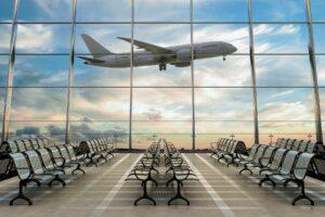 How You Can Survive (and Thrive) While Flying on Low-Cost Airlines
