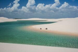 30 of Brazil's Most Amazing Natural Wonders