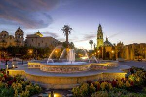 10 Things You Need to Know Before You Go to San Diego