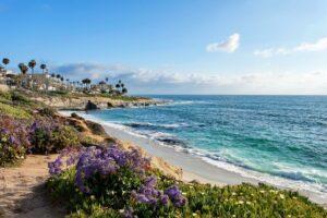 10 Best Beaches in San Diego, California