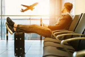 How to Find Cheap Flights (and Discounts on Fodor's Guidebooks)