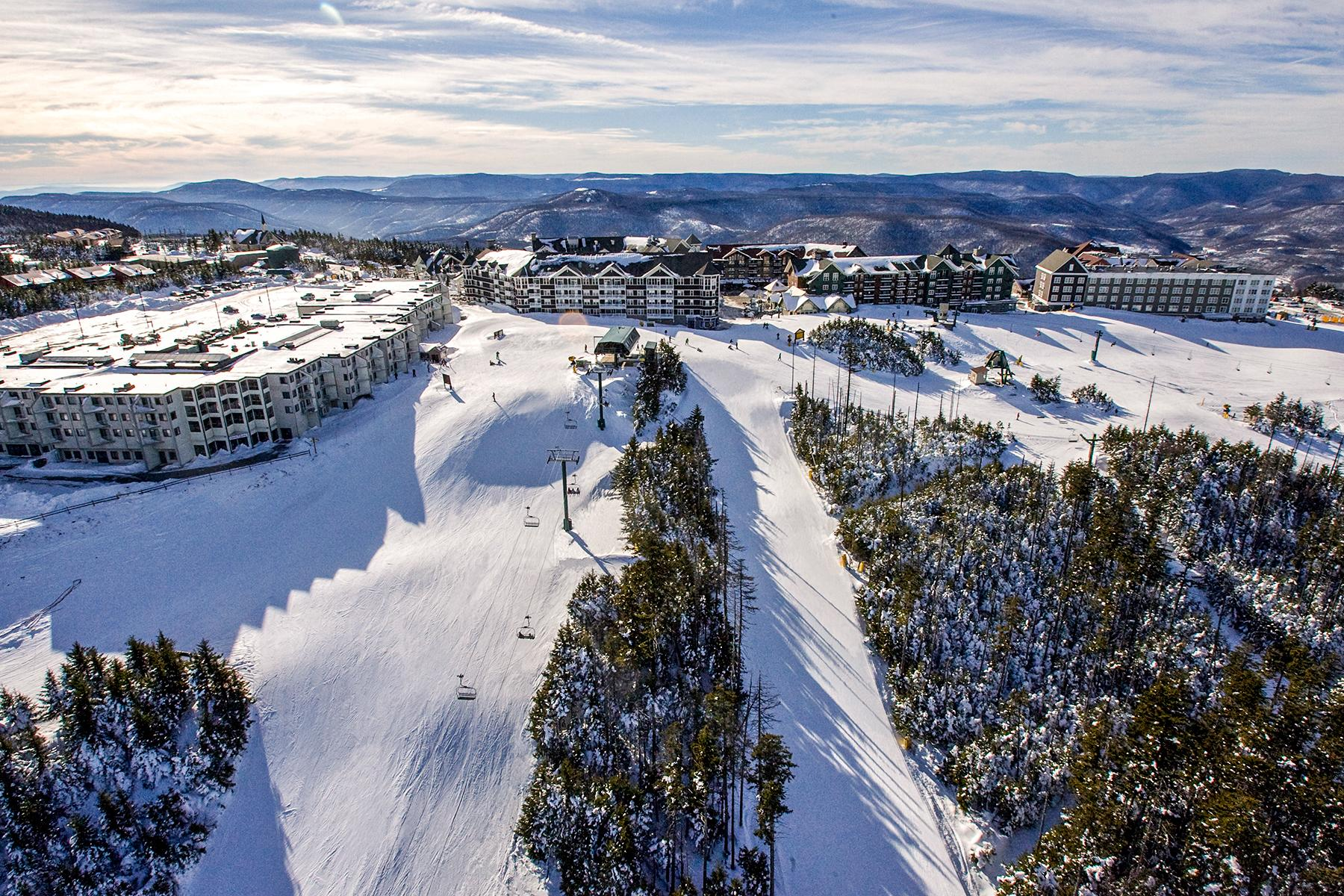 06_WestVirginia__Snowshoe_6.) village_slopes-2