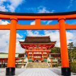 08_UltimateJapan_VisitTheTemplesandShrinesofKyoto_shutterstock_281364698