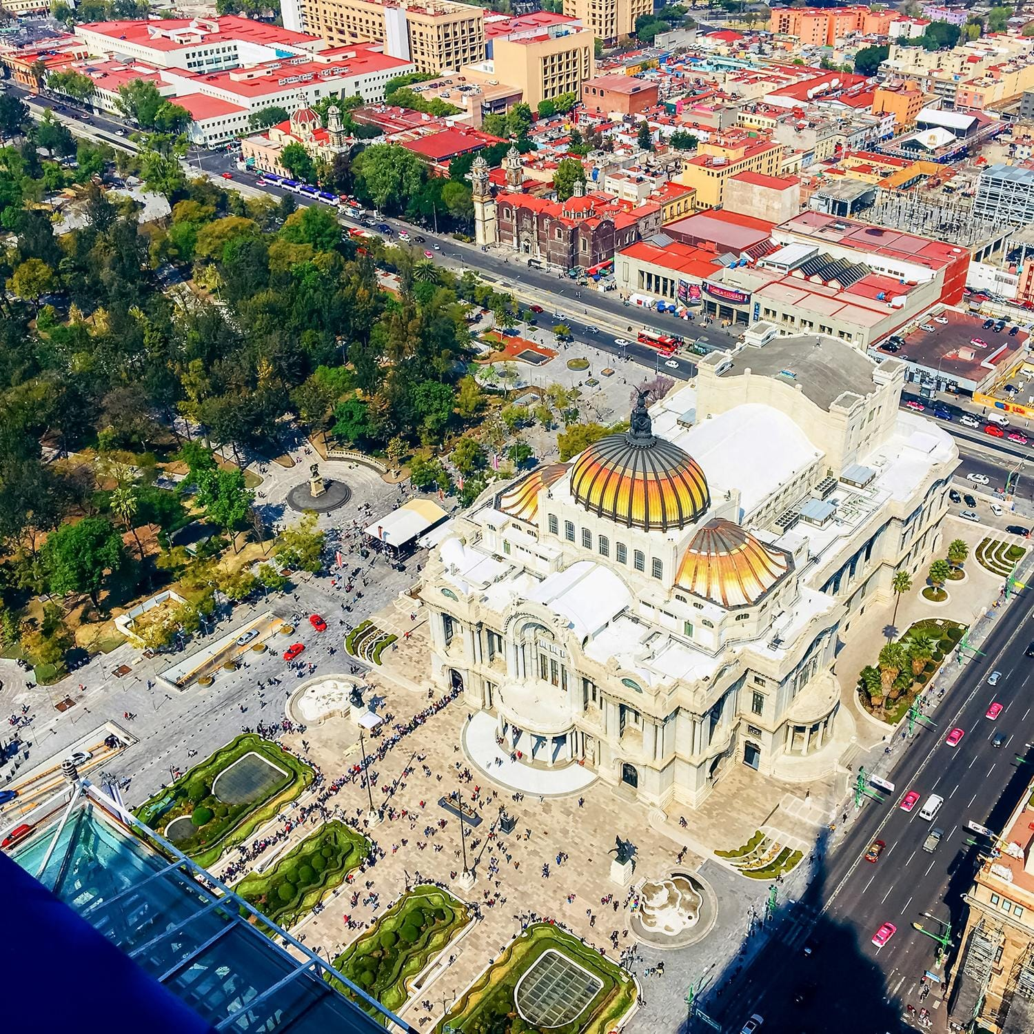 12_BeachHoneymoon__MexicoCity_12.2.) manuel-arroyo-wc2jsFOBd3U-unsplash