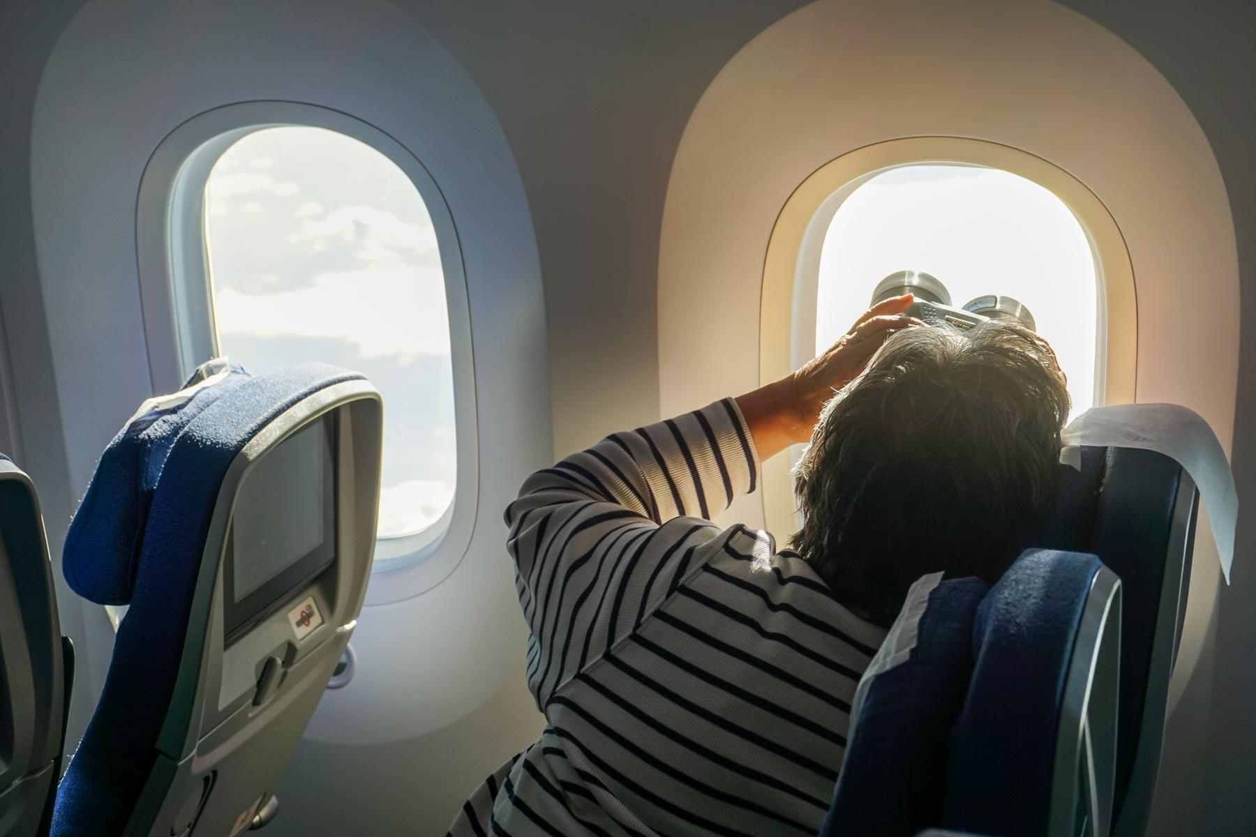 Easter-Island-LATAM-Eclipse-Flight_Binoculars