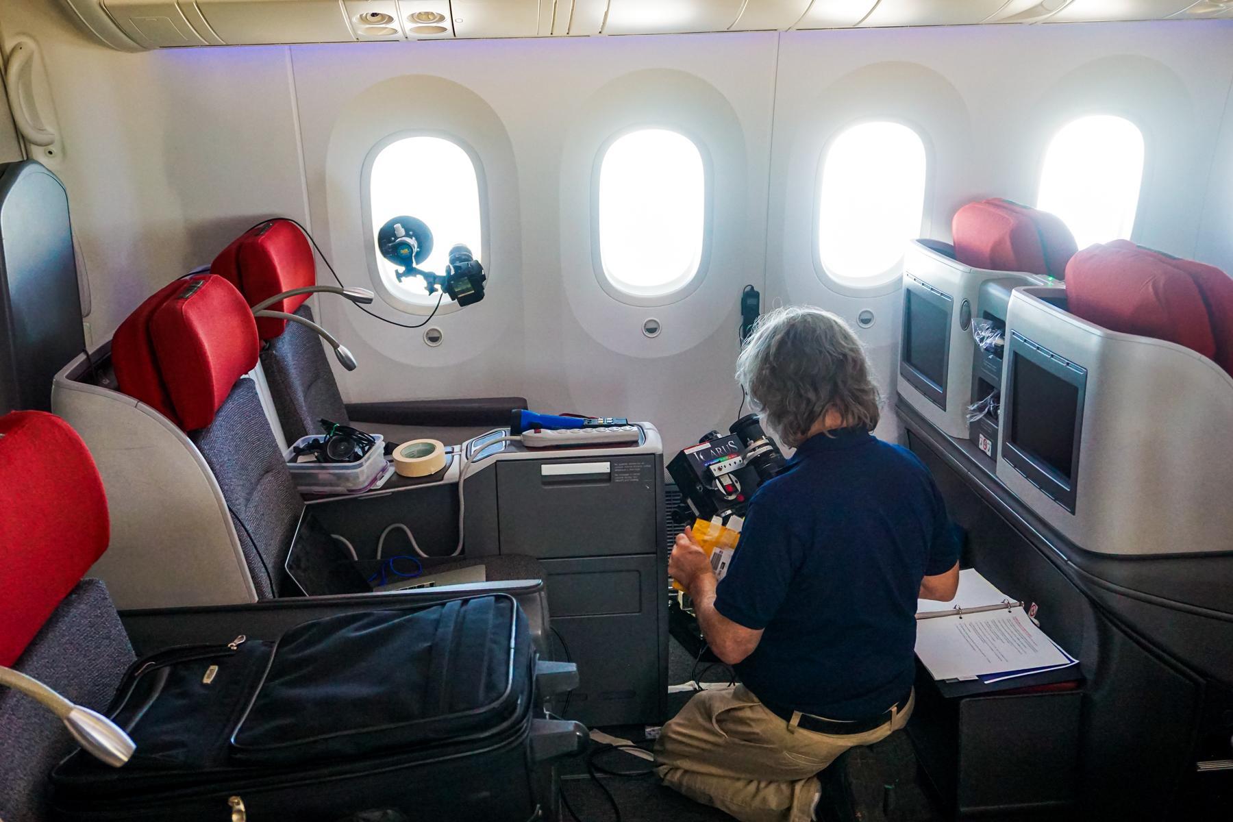 Easter-Island-LATAM-Eclipse-Flight_Dr-Schneider