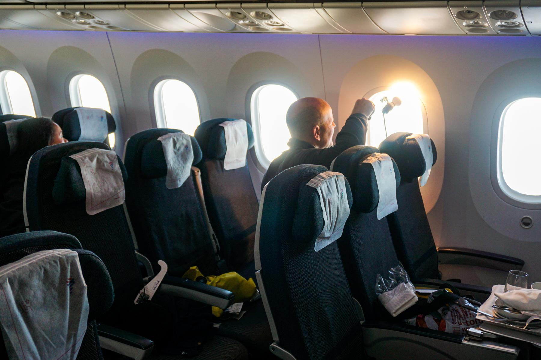 Easter-Island-LATAM-Eclipse-Flight_Light-Bulb