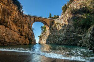 10 Free Things to Do in Campania