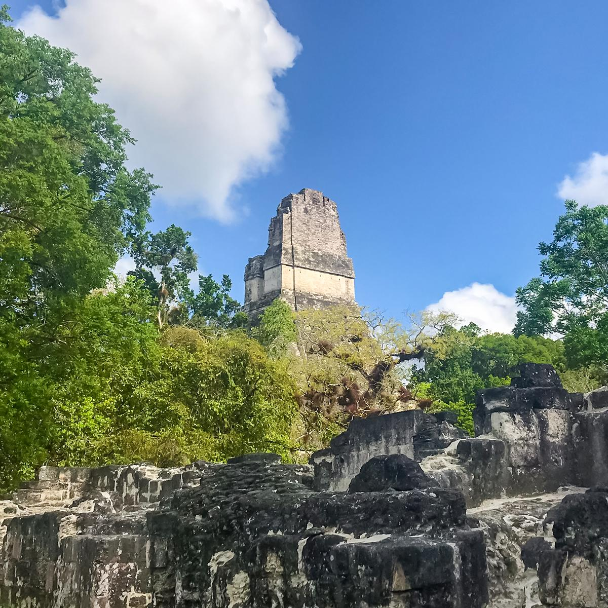 La-Lancha-Guatemala_07-Tikal