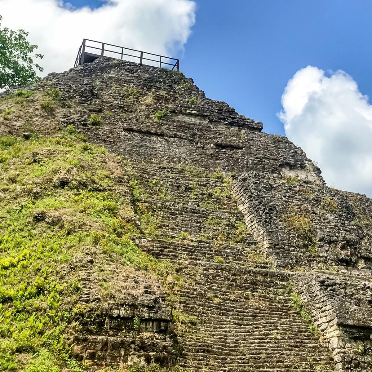La-Lancha-Guatemala_08-Tikal