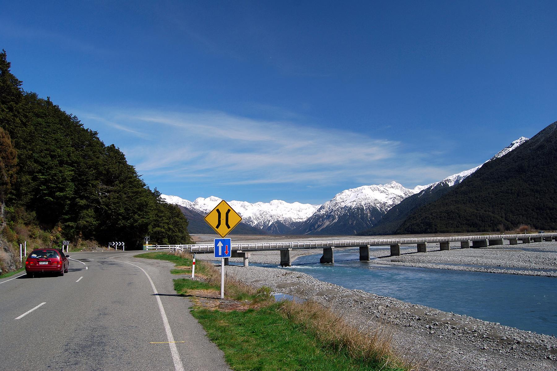 Best Tips Before Traveling To New Zealand