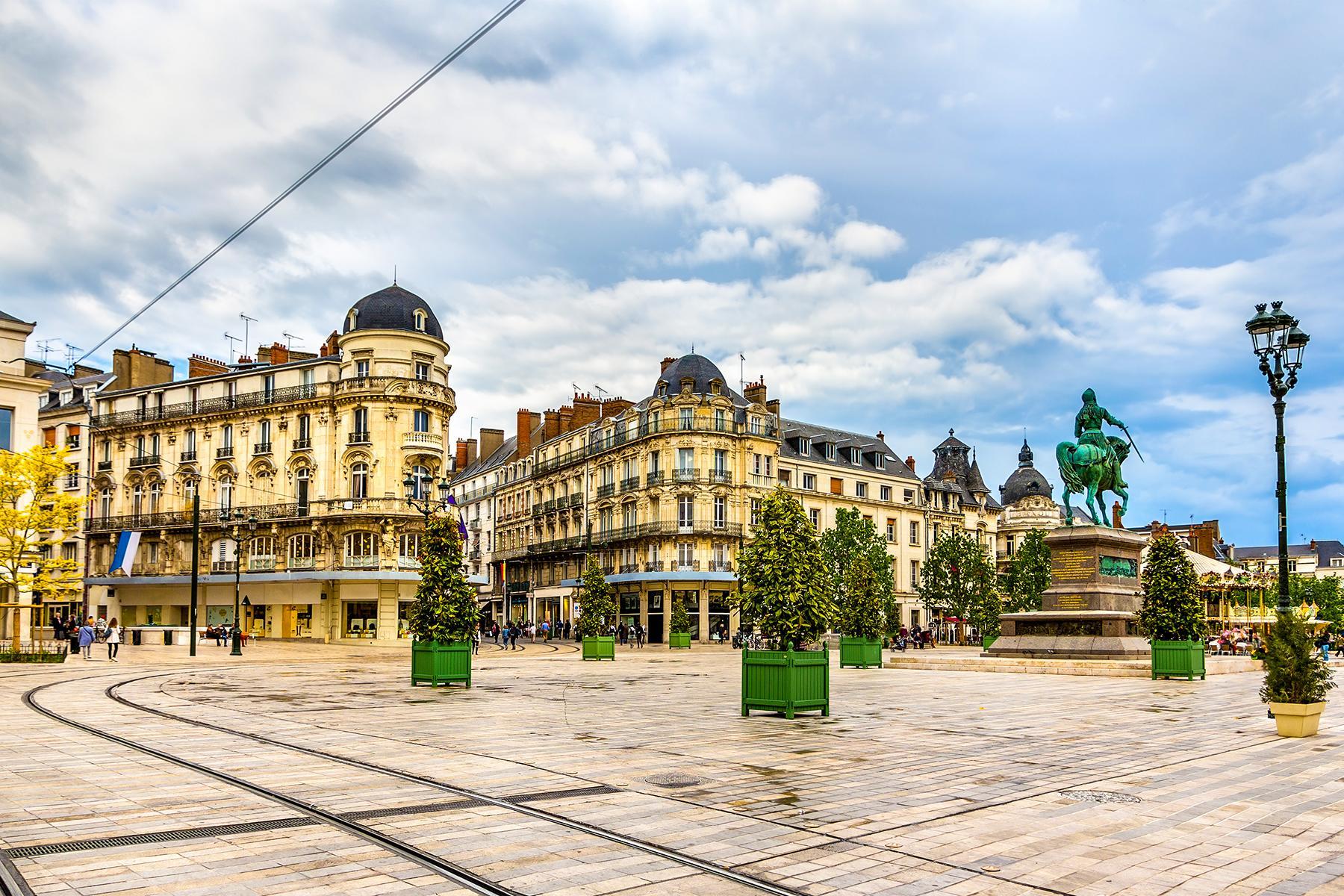 10 Quaint Side Trips to Take on Your Next European Getaway