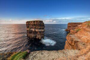 Experience the Majesty of Ireland's Top 10 Natural Wonders