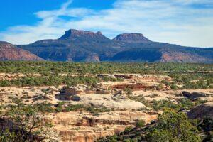 _IncredibleThingsToDoInBearsEars__HERO_shutterstock_766781326