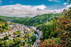 _LuxembourgWTF__HERO_iStock-635807198