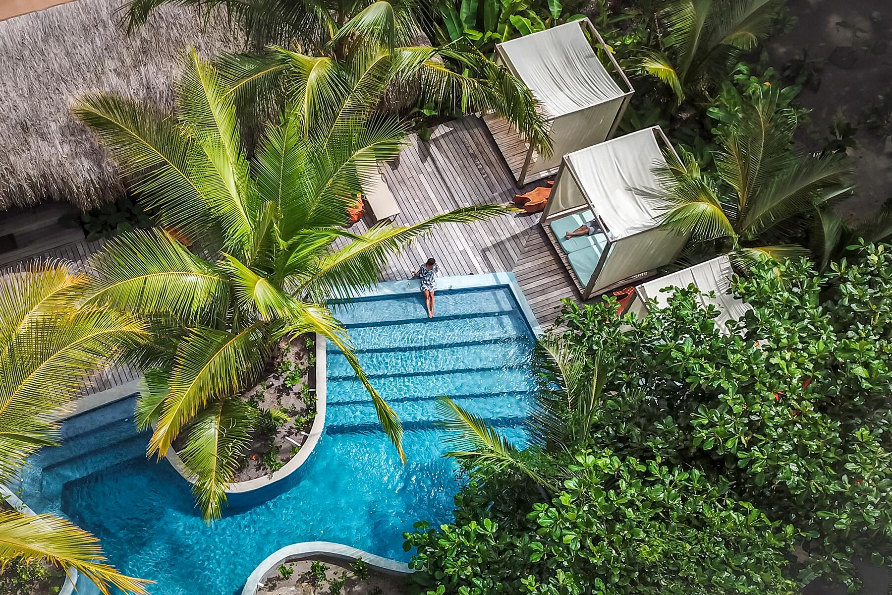 How To Do A Luxury Vacations In Panama