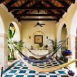 hammock mexico