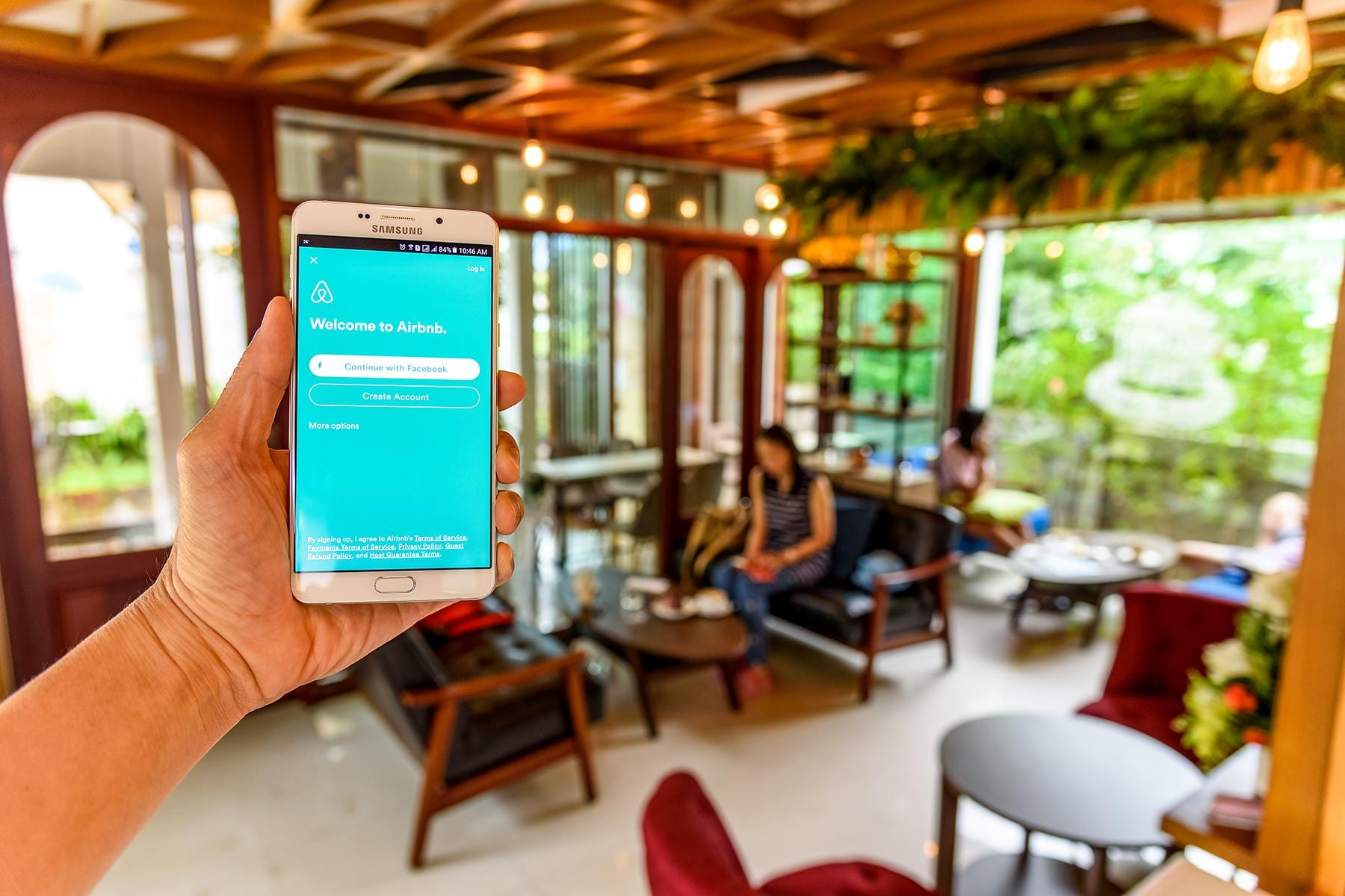 What to Ask Your Host Before You Book an Airbnb, VRBO or
