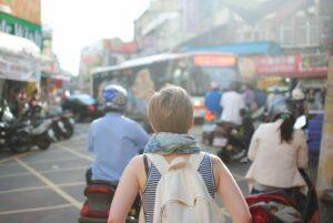 7 Ways to Check Your White Privilege While Traveling