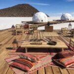 01_01_HotelAwards2020__Caribbean_KachiLodge_1 1 Lounge_ext_01