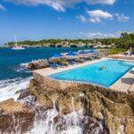 01_01_HotelAwards2020__Caribbean_RockhouseHotel_1 1 24196870515_144243efd8_k