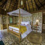 01_02_HotelAwards2020__Caribbean_RockhouseHotel_1 2 30727449032_3361a3d094_k