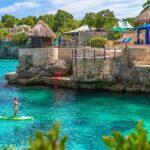 01_03_HotelAwards2020__Caribbean_RockhouseHotel_1 2 35842442615_aef1a7ac20_k
