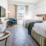 01_Canada__GlacierViewHotel_1.2) GI-GVL-Room-Glacier-View