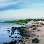 02_01_HotelAwards2020__USA_SoundviewInn_2 1 SOUND VIEW_Beach Landscape 02_Read McKendree