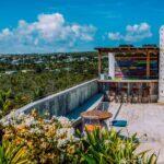 02_02_HotelAwards2020__Caribbean_ElBlokVieques_2 2 El Blok Hotel – Credit Dennis Rivera (1)