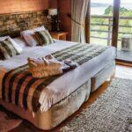 02_02_HotelAwards2020__Caribbean_HotelParqueQuilquico_2 2 Habitación Matrimonial