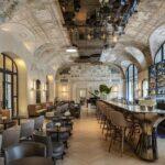 02_02_HotelAwards2020__Europe_HotelLutetia_2 4 Hôtel Lutetia – Bar Joséphine