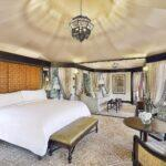 02_02_HotelAwards2020__MiddleEast_RitzCarltonAlWadi_2 2 RC_AlWadi_4313