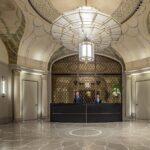02_03_HotelAwards2020__Europe_HotelLutetia_2 5 Hôtel Lutetia – Réception