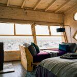 02_Africa__ShipwreckLodge_2.3) 7Shipwreck Lodge – Accommodation – Double room1