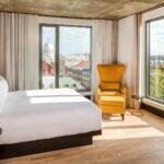 02_Canada__HotelWilliamGray_2.) Alcove Suite Corner copy 2