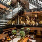 02_Canada__HotelWilliamGray_2.2) Lobby-Livingroom-4 copy