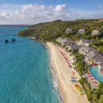 03_01_HotelAwards2020__Caribbean_MandarinOrientalCanouan_3 1 MOCAN A AERIAL FINAL 01B