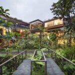 03_01_HotelAwards2020__Caribbean_MashpiLodge_3 1 MP00026-Mashpi-Lodge-view