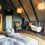 03_02_HotelAwards2020__Europe_SkalakotManor_3 3 19090310_SkalakotHotel-2355
